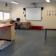 atelier-opbouw